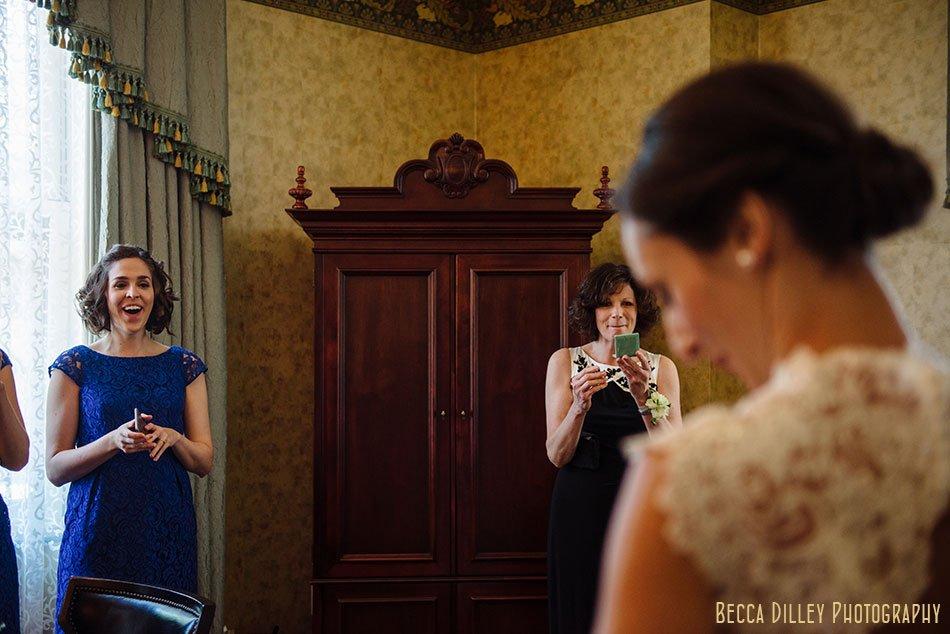 nicollet-island-pavilion-wedding-minneapolis-007