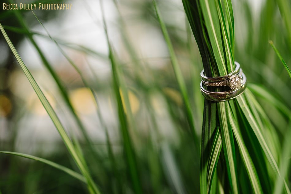 nicollet-island-pavilion-wedding-minneapolis-028