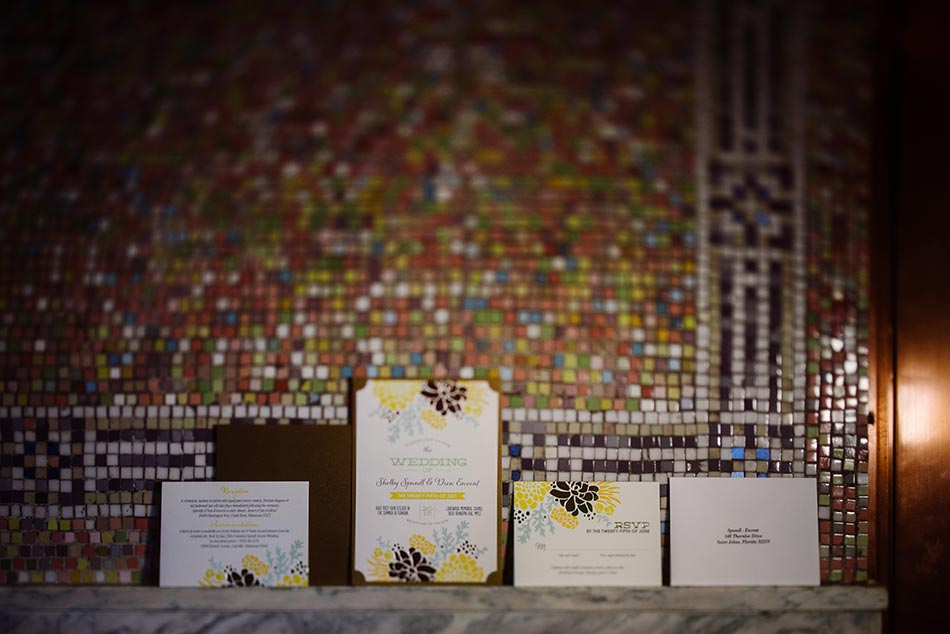 intivations lakewood chapel wedding minneapolis