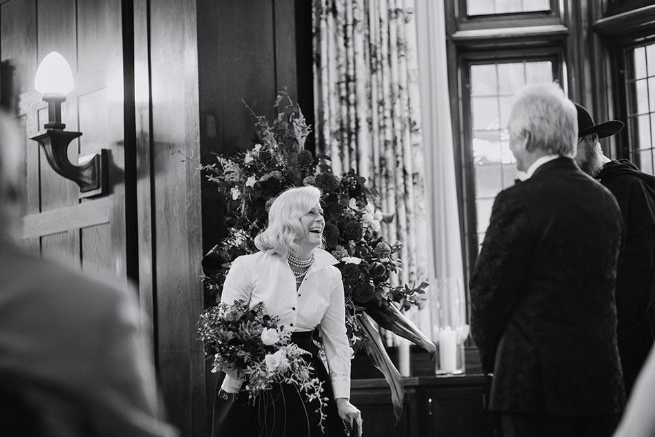 lavish-minneapolis-club-wedding-mn-012