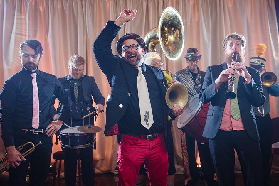 lavish-minneapolis-club-wedding-mn-032
