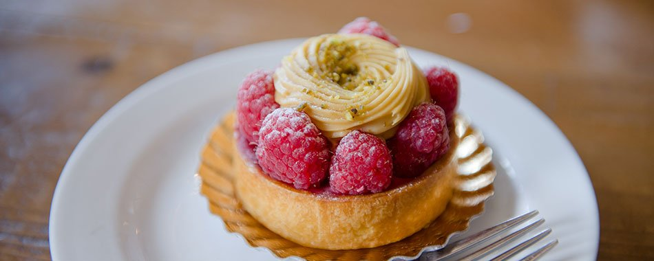 out of town wedding guests guide to breakfast patisserie 46 breakfast recommendations