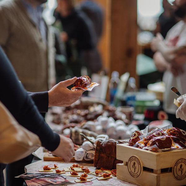 cheesetopia editorial food event