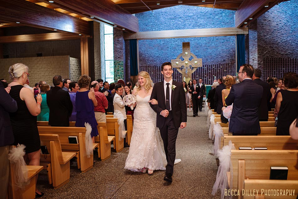 james-j-hill-library-wedding-st-paul-mn-008
