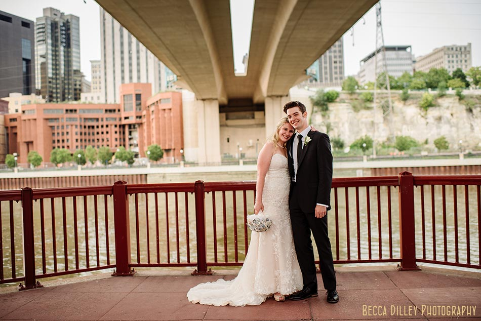 james-j-hill-library-wedding-st-paul-mn-009