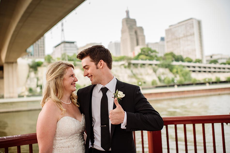 james j hill library wedding st paul mn photographer