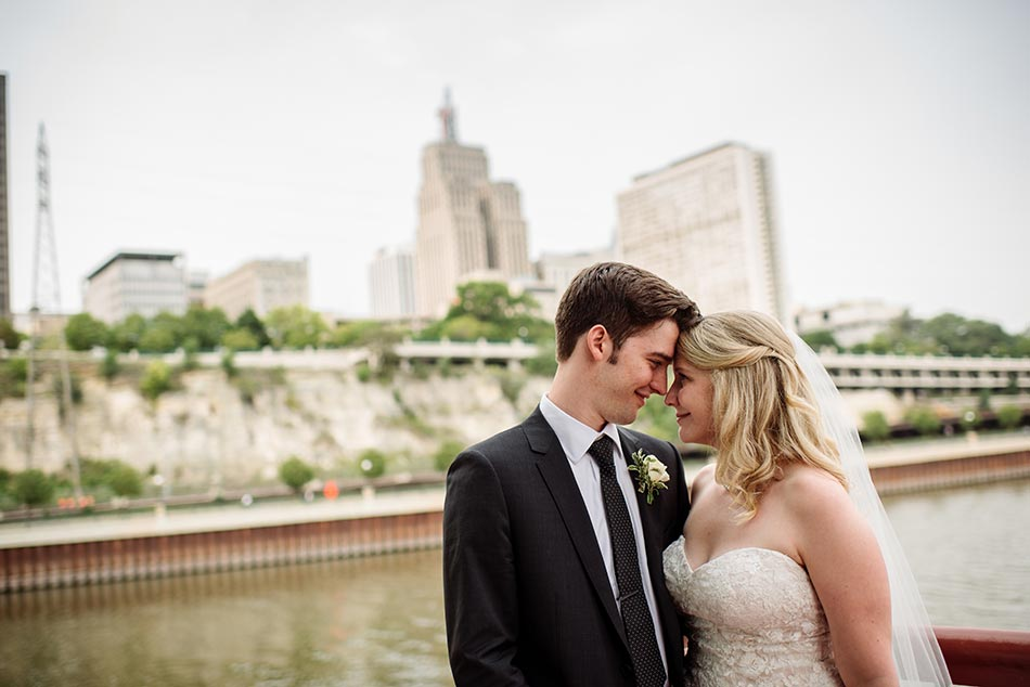 james-j-hill-library-wedding-st-paul-mn-011