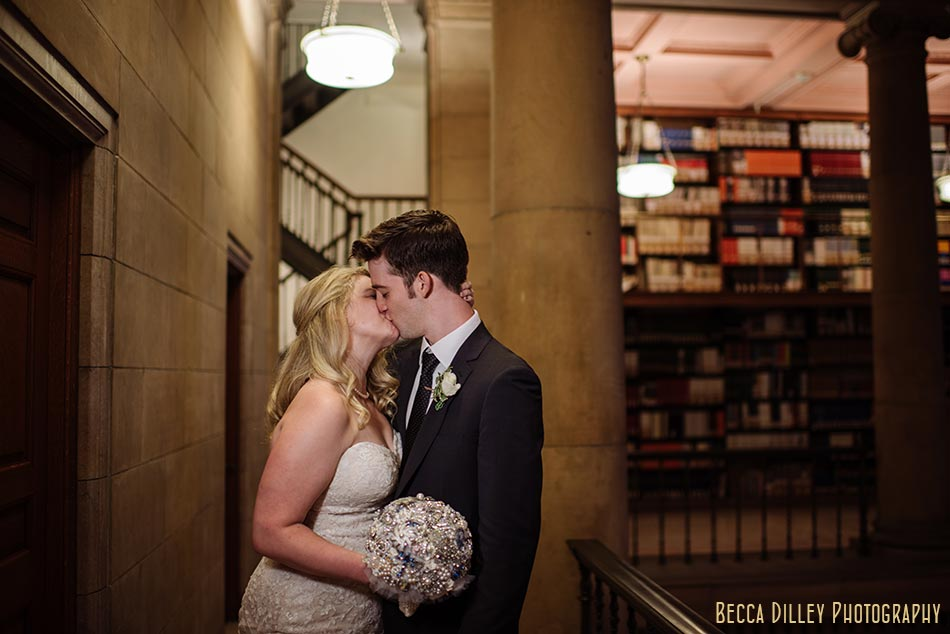 james-j-hill-library-wedding-st-paul-mn-012