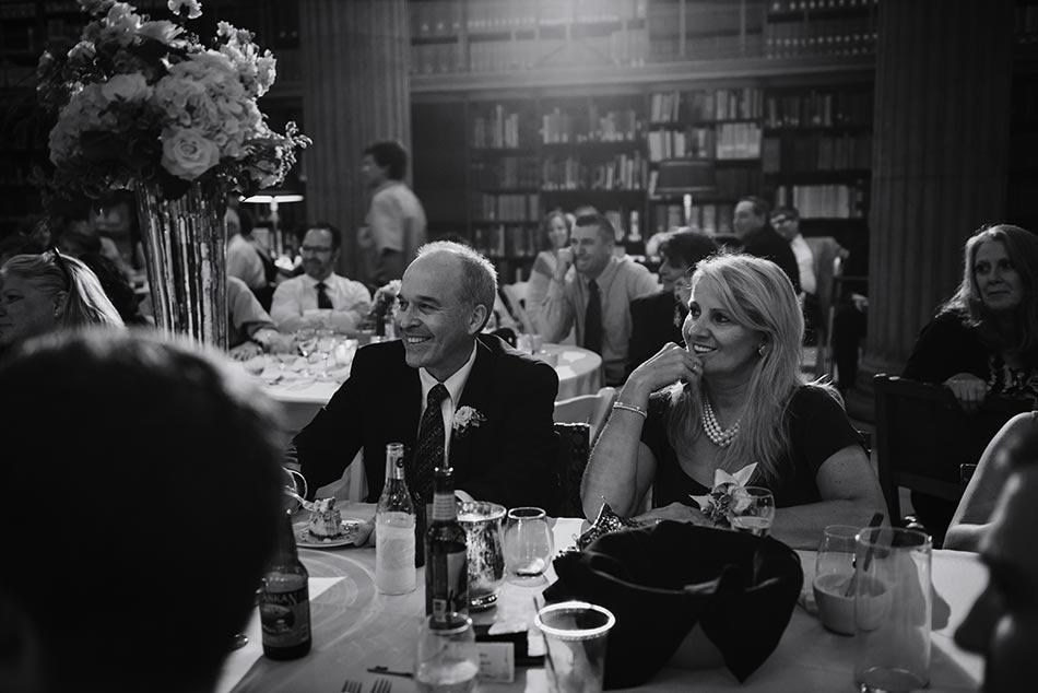 speeches james j hill library wedding st paul mn photographer