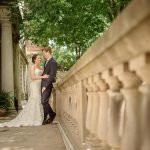 madison wisconsin wedding photographer