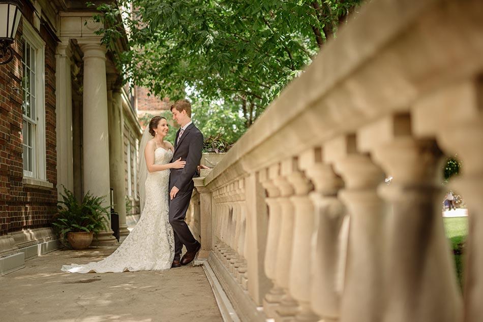 madison wisconsin wedding photographer