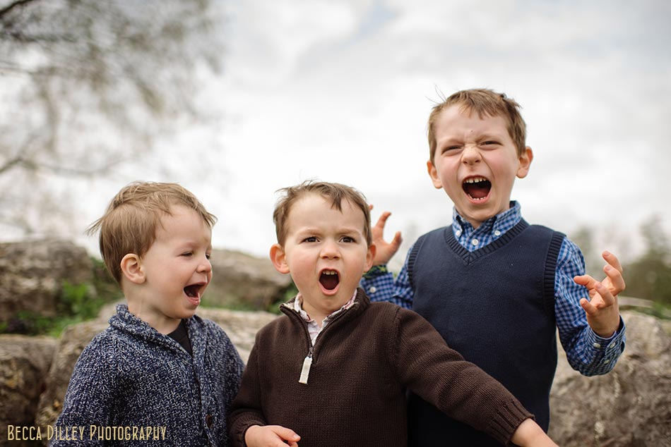 natural family portraits happy minneapolis