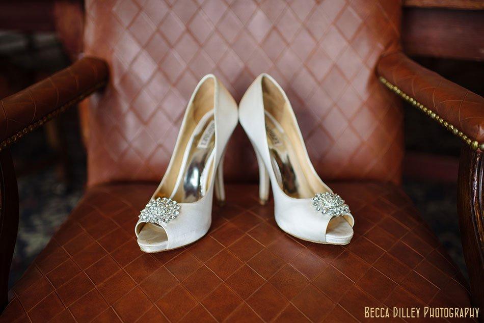 wayzata-country-club-wedding-mn-005