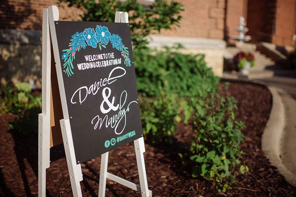 Stillwater-historic-courthouse-wedding-mn012