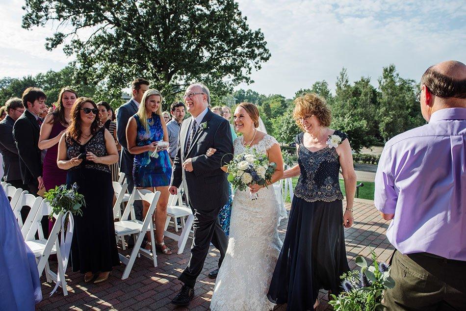 Stillwater-historic-courthouse-wedding-mn014