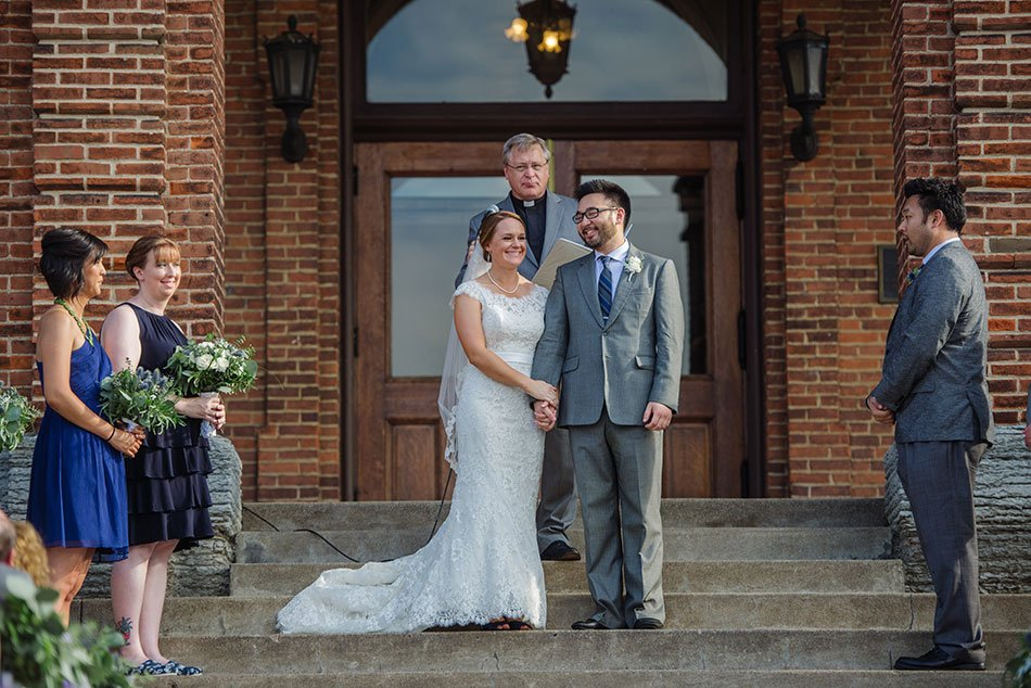 Stillwater-historic-courthouse-wedding-mn017