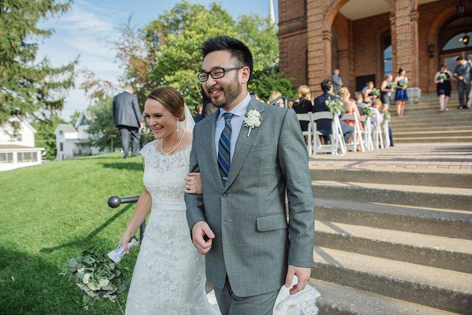 Stillwater-historic-courthouse-wedding-mn021