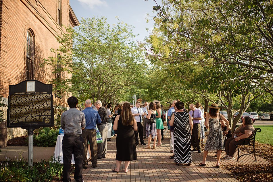 Stillwater-historic-courthouse-wedding-mn024