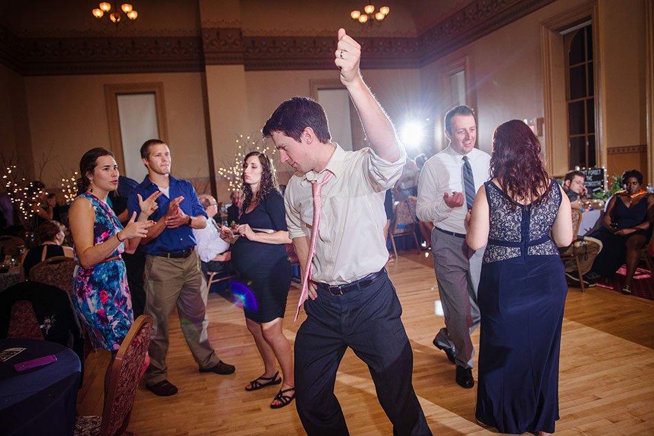 Stillwater-historic-courthouse-wedding-mn034