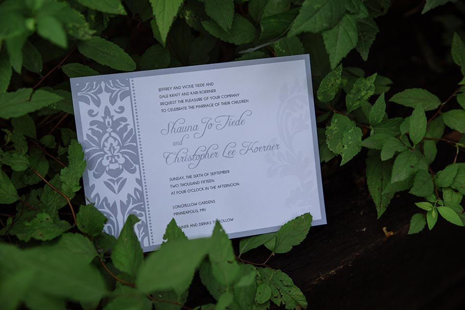 wa frost wedding photographer st paul mn