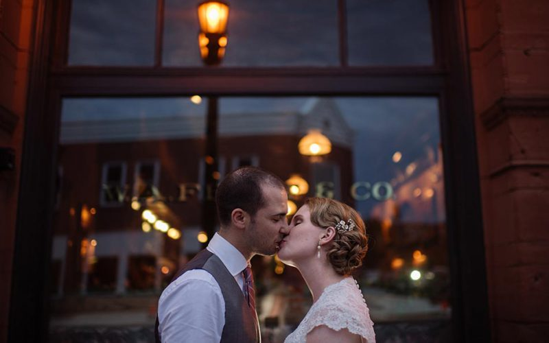 wa frost wedding photographer st paul mn