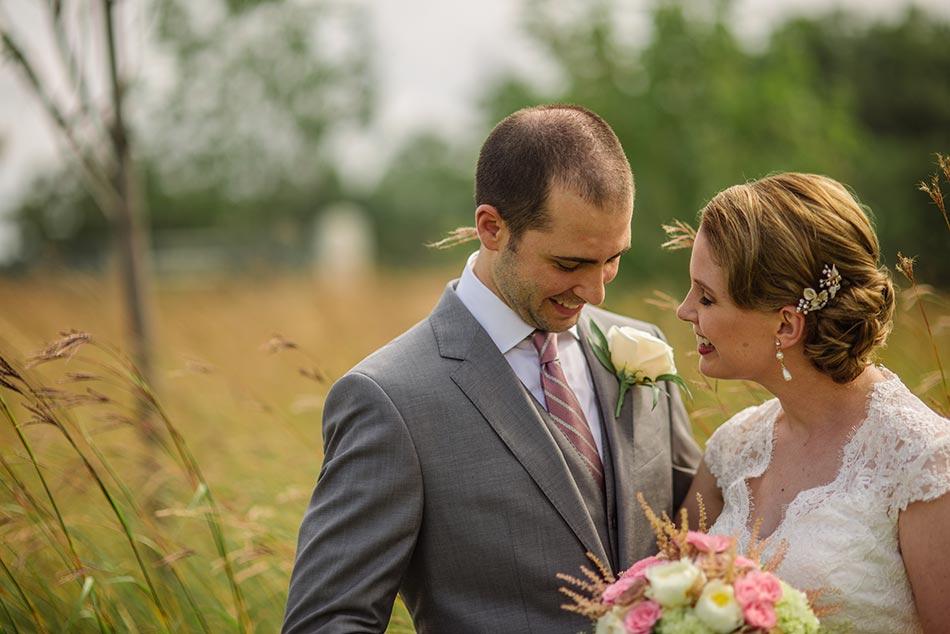 wa-frost-wedding-photographer-st-paul-mn-005