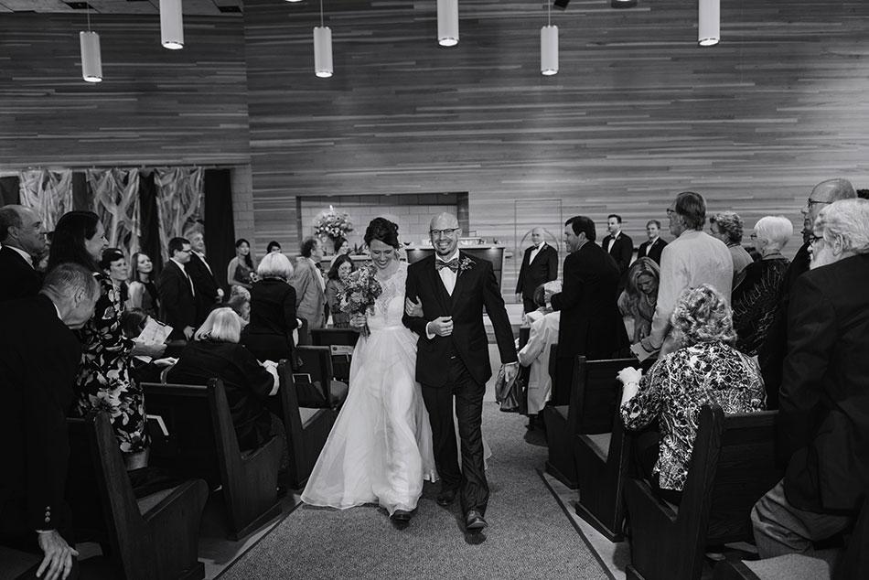 white bear Unitarian universalist church wedding mn