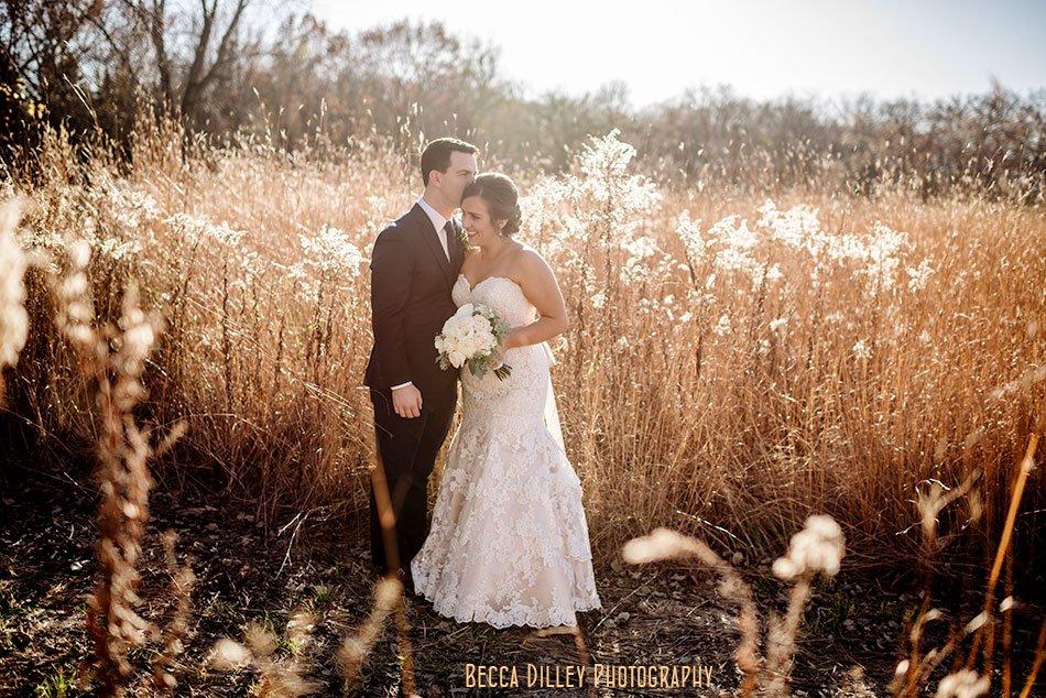 Minneapolis Wedding Photographer Lake Minnetonka Mn With Prairie Gr