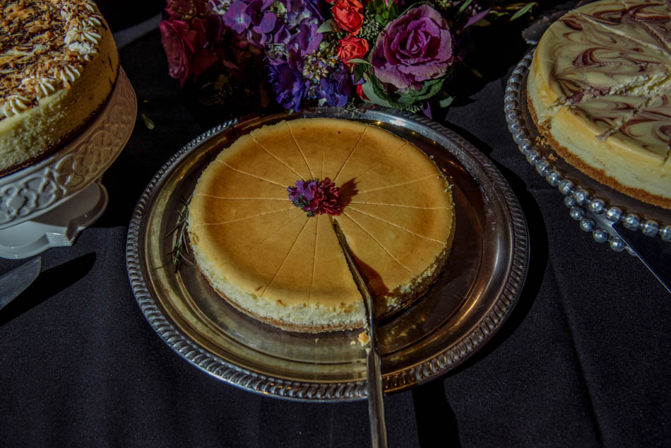 cheesecake minneapolis wedding photographer five event center