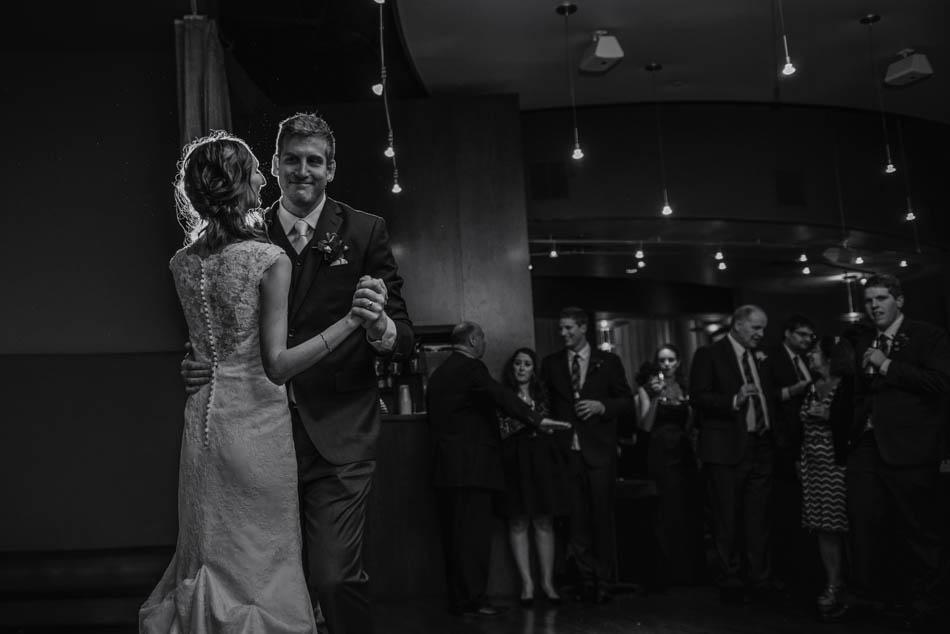 dancing minneapolis wedding photographer five event center