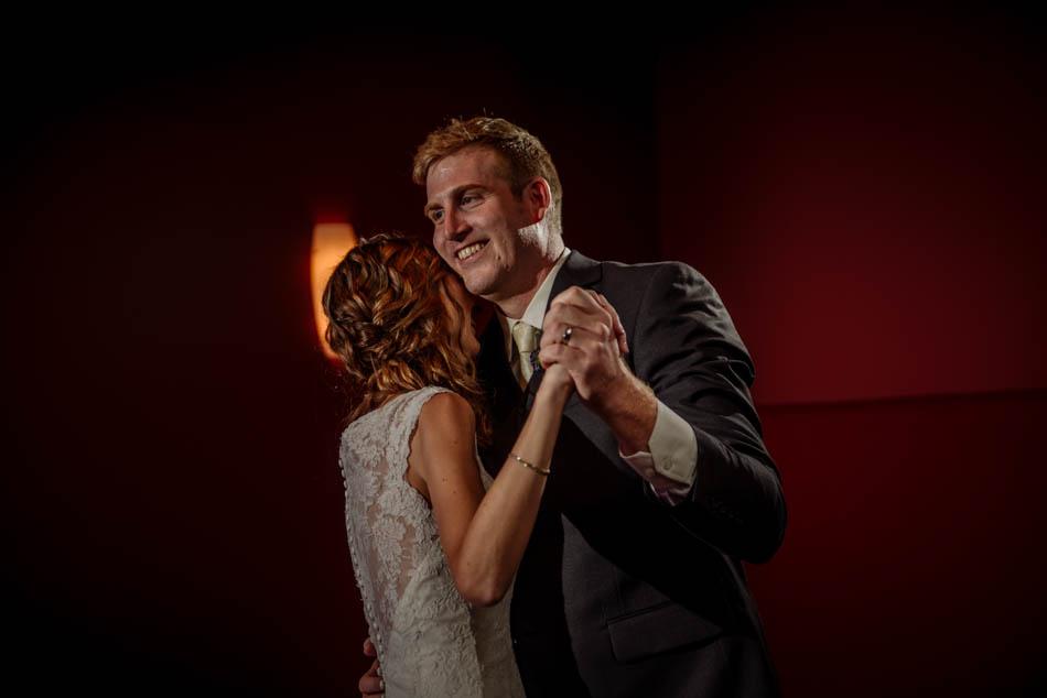 first dance minneapolis wedding photographer five event center