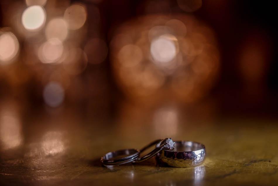 rings minneapolis wedding photographer five event center