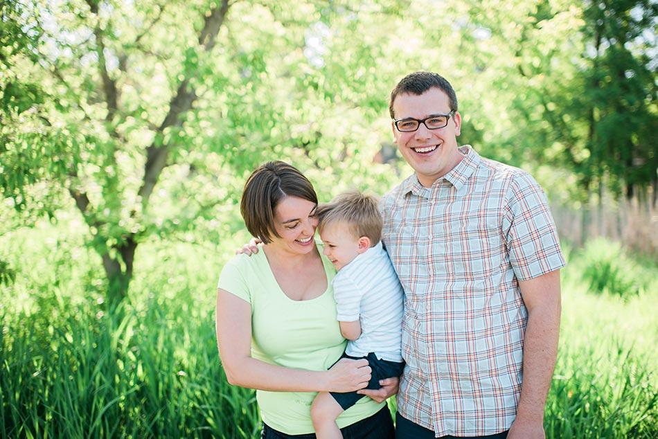 minneapolis-photographer-family-portraits-001