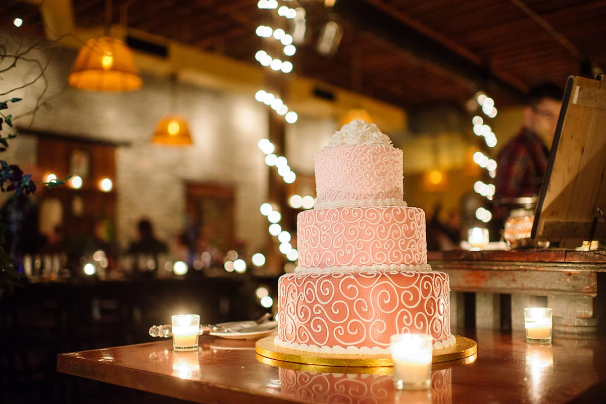 Marvelous Wedding Cake Minneapolis Images Designs Dievoon