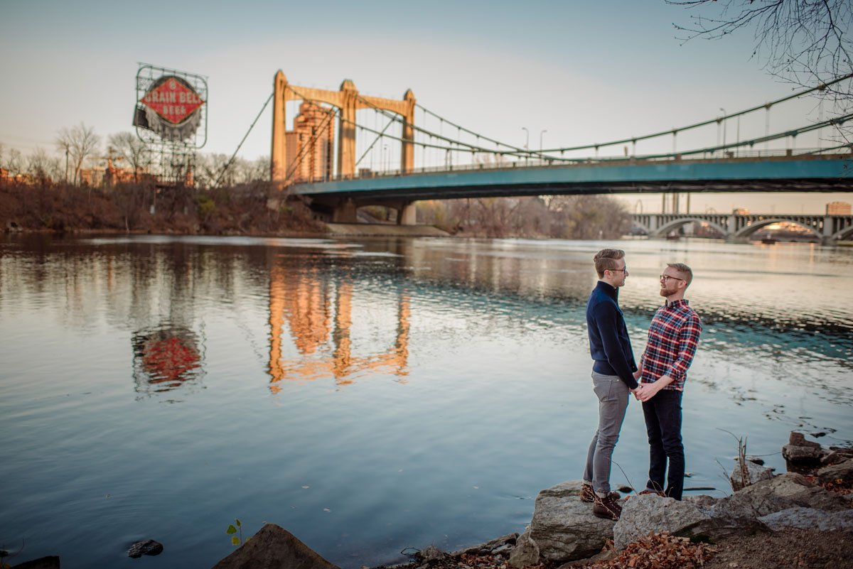 same-sex-engagement-two-grooms-minneapolis_001