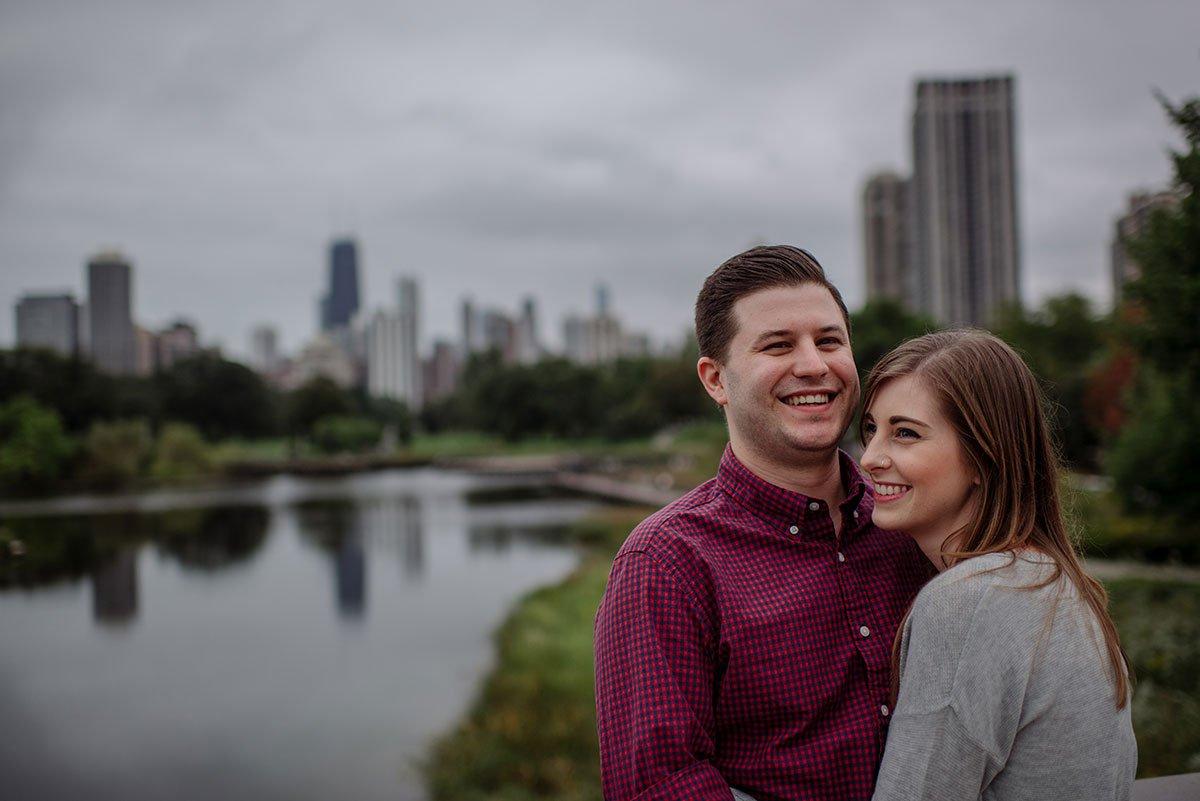 chicago-engagement-portraits-grant-park-010