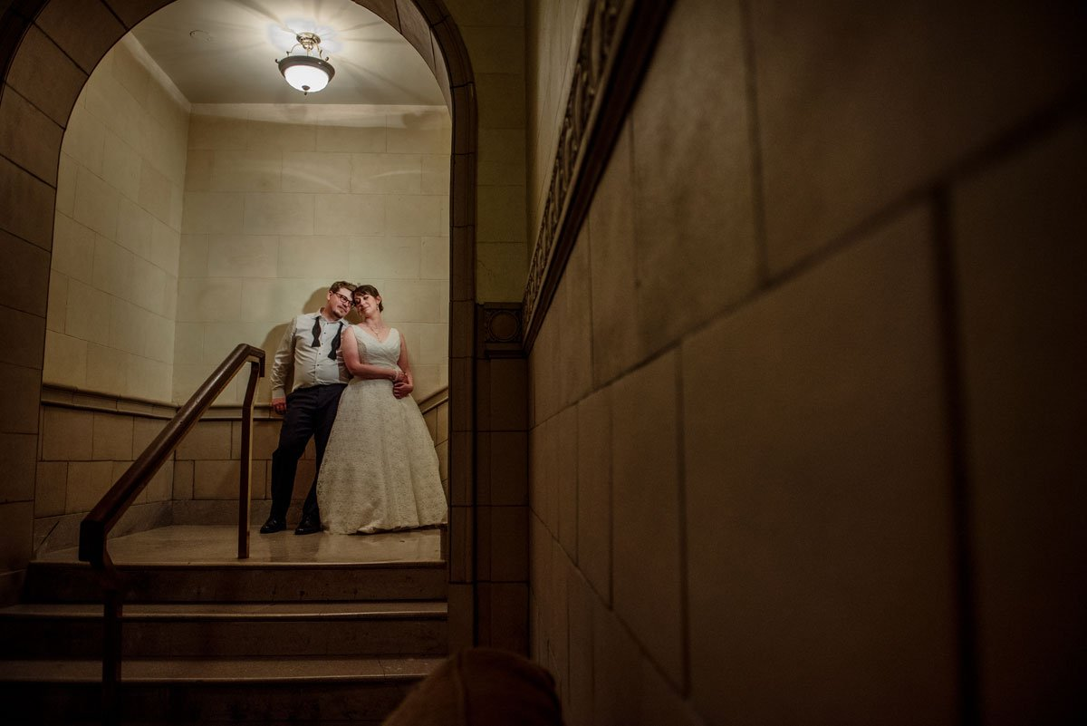 st paul athletic club wedding minnesota best wedding photogtapher