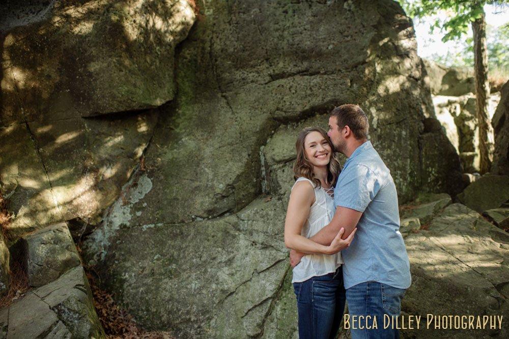 taylors-falls-engagement-photos-mn-005