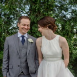 best minneapolis wedding photographer reviews