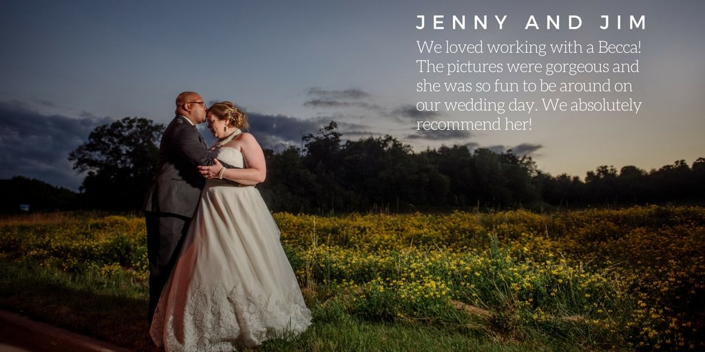 best wedding photographer in Minneapolis reviews
