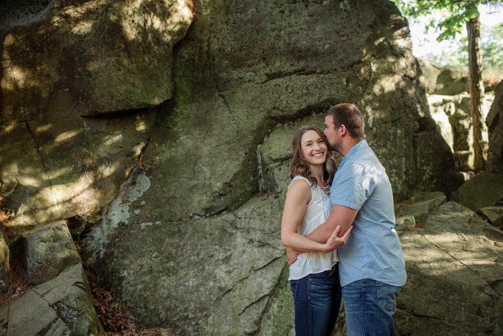 2017 favorite photos best Minneapolis photographer taylors falls