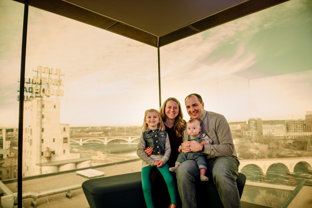2017 favorite photos best Minneapolis photographer family guthrie