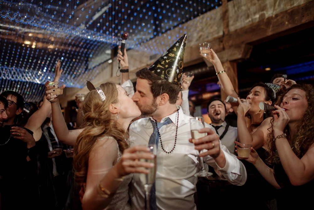 2017 favorite photos best Minneapolis photographer new years eve