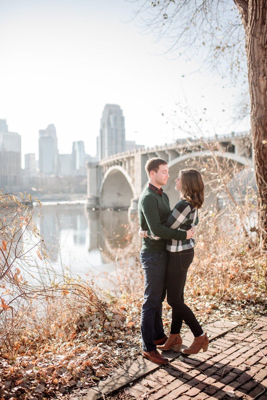 2017 favorite photos best Minneapolis photographer fall