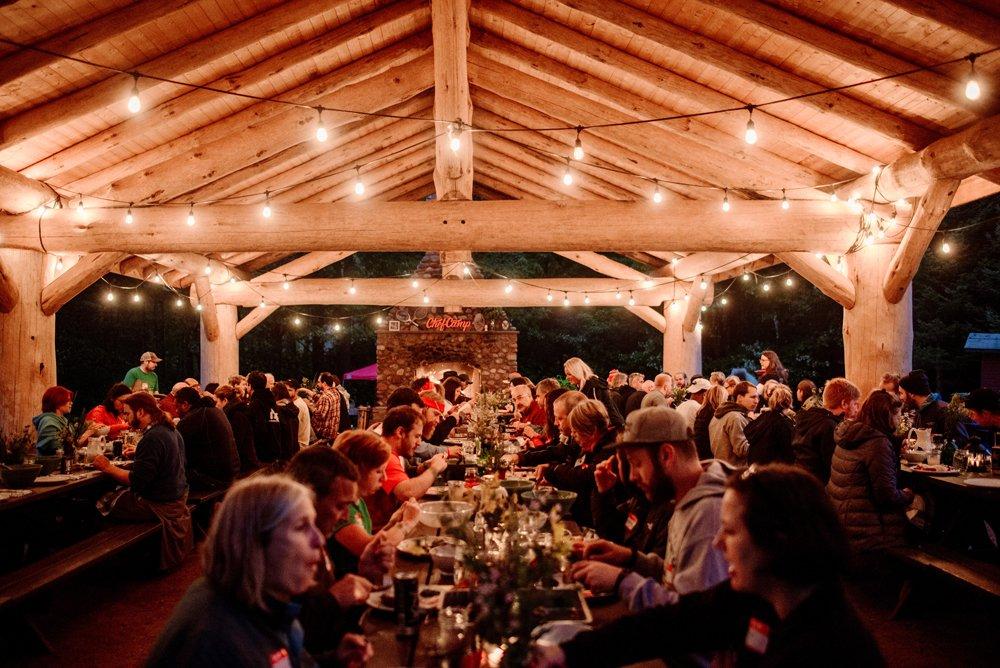 2017 favorite photos best Minneapolis photographer chef camp