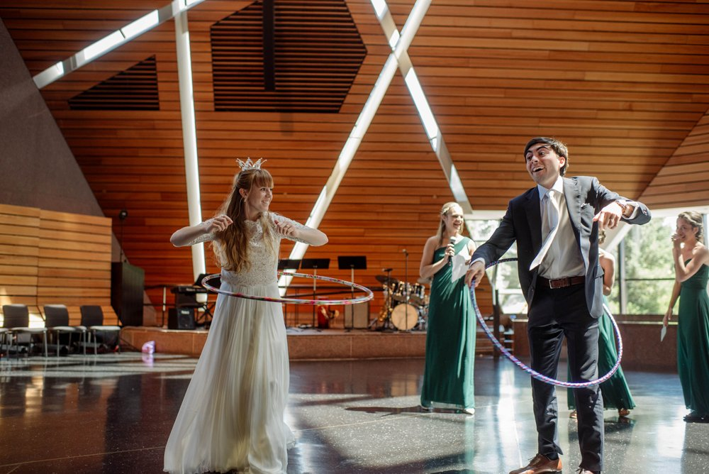 2017 favorite photos best Minneapolis photographer hula hoop