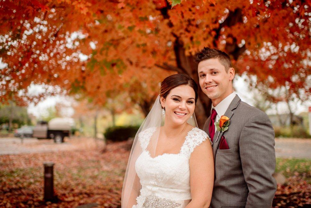 2017 favorite photos best Minneapolis photographer autumn leaves
