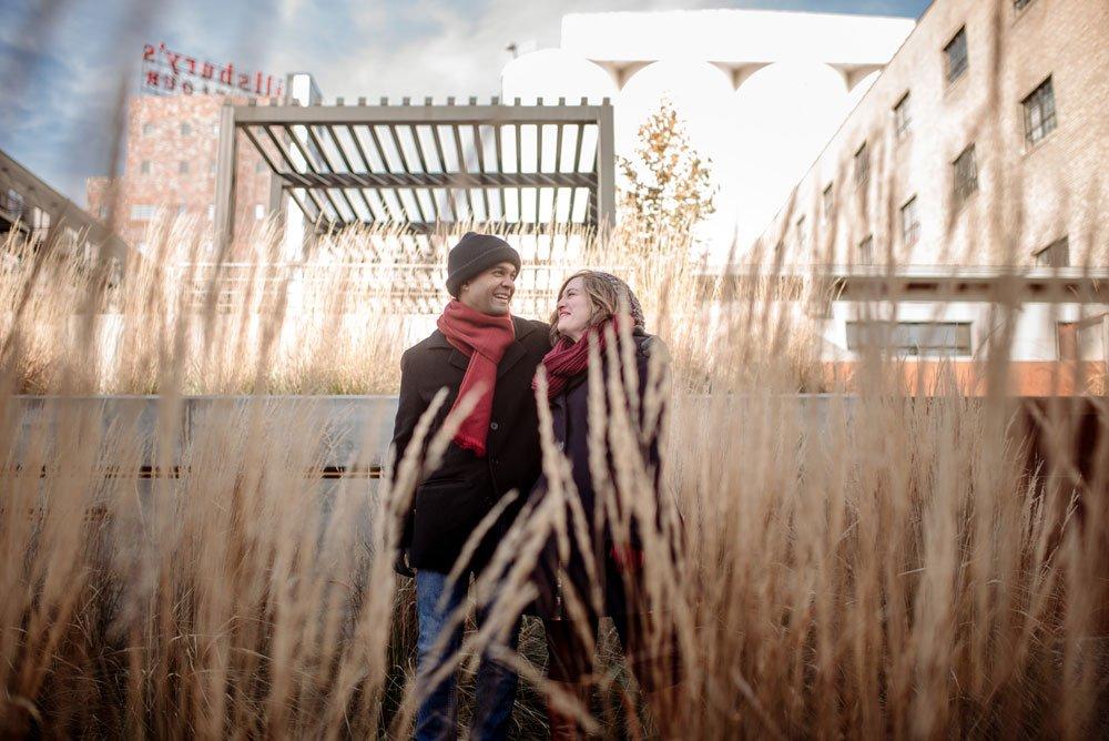 minneapolis-engagement-photos-winter-002