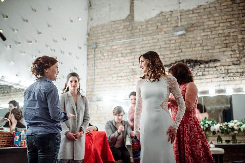 aria wedding minneapolis