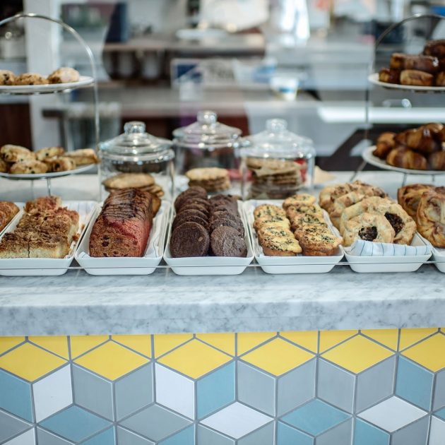 breakfast recommendations twin cities
